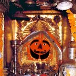 O lal langote wale. Hanuman ji bhajan lyrics in hindi
