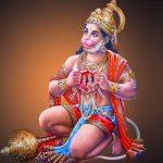 Laal laal chola chadhao pyaare. Hanumanji bhajan lyrics hindi.