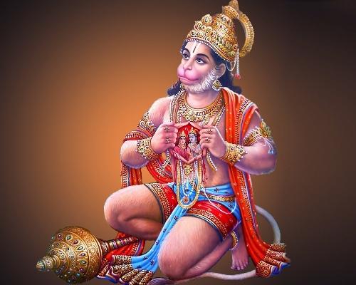 Ram ji ke bhajan