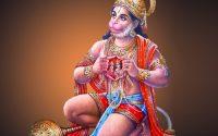 Mera bajrang sote wala sare jag se nirala Hanumanji bhajn lyrics in hindi