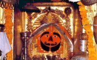 Bajrang bala jai ho anjani ke lala re jappu naam tiharo.Hanumanji bhajan lyrics in hindi.