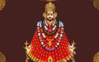 Meri Zindagi Mein Kya Tha
