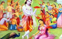 Holi Khele Radha Se Nandlaal