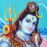 Shivnaath teri mahima jab teen lok gaaye. Shiv ji bhajan lyrics hindi.