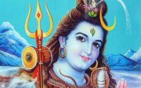 Shankar bholanath hai hamara tumhara Shiv ji bhajan lyrics hindi.