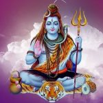 Mahakaal baba shipra kinare tumhe jal chadhaye svere svere.Shiv ji bhajan lyrics hindi.