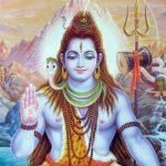 Dil mein tu shiv ke naam kee jara jyoti jala ke dekh. Shiv ji bhajan lyrics hindi.