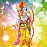 Ramamrt Pad Paavan Waani, Ram-Naam Dhun Sudha Saamaani
