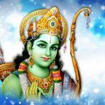Maili Chaadar Odh ke Kaise Dvaar Tumhaare Aaun
