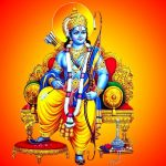 Tera Raamajee Karenge Beda Paar, Udaas Man Kaahe Ko Kare.