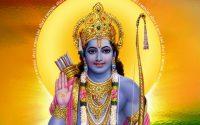 Rama Rama Ratate Ratate Beeti Re Umariya