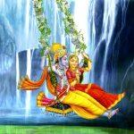 Tere Hi Bharose Baba Mera Parivaar Tha
