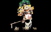 Hari Sundar Nand Mukund, Hari Naarayan Hari Om
