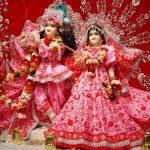 Meri Laaj Rakhna, Tere Dvaare Aaya Main Baba