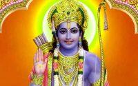 Hey Ram Hey Ram Jag Me Sacho Tero Naam