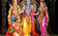 Ye Garv Bhara Mastak Mera Prabhu Charan Dhool Tak Jhukane De