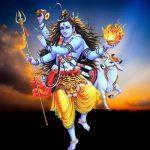 Nirale dulhe mein matavale dulhe mein saj rahe bhole baba. Shiv ji bhajan lyrics hindi.