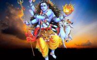 Nagar mein jogi aaya yashoda ke ghar aaya. Shiv ji bhajan lyrics hindi.