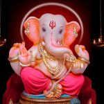 Jay Jay Ganapati Bhaktan Hitkaari