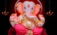 Shivanandan Deenadayaal Ho Tum Ganaraaj Tumhaaree Jay Hove