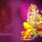 Main Manaava Tera Laadla Ganesh