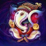 Preet Me Pooje Naam Tumhaara Ganapati