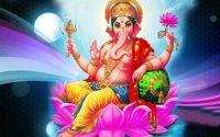 Aaya Hoon Tere Dvaar Pe Main Savaalee Banake