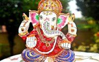 Hui Galiyon Mein Jay Jayakaar Aaya Ganapati