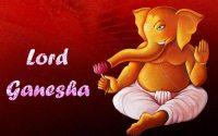 Teri Jay Ho Ganesh Teri Jay Ho Ganesh