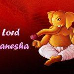 Mere Hrdaye Karo Paravesh Jee Teree Jay Jay Jay Ho Ganesh Ji