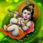 Tere Dar Pe Aaya Sudaama Bhikhaaree