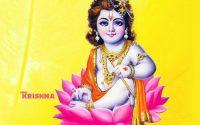 Shyam Teri Bansi Pukare Radha Naam